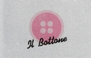 1995-oldfashioncafè martedì1995 p1 i01