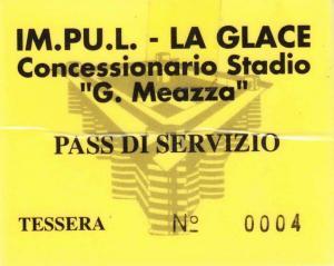 1995-stadiomeazza passdiservizio1995 p1 i01