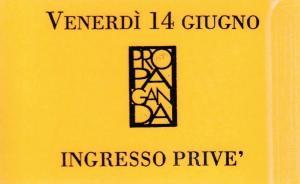 1996-propaganda privè-1996 p1 i01