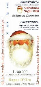 1996-ragnodoro 1996-12-21 p1 i01