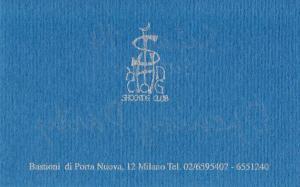 1996-shockingclub-1996-09-14 p1 i01