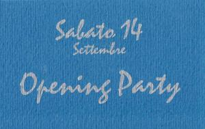 1996-shockingclub-1996-09-14 p2 i01