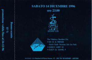 1996-shockingclub-1996-12-14 p2 i01