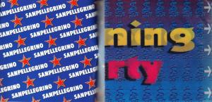 1996-shockingclub 1996-09-12 p2 i01
