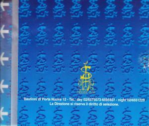 1996-shockingclub 1996-09-12 p5 i01