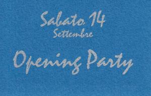 1996-shockingclub 1996-09-14 p1 i01