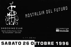 1996-shockingclub 1996-10-26 p2 i01