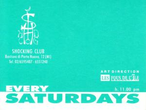 1996-shockingclub everysaturdays1996 p2 i01