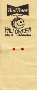1997-caffèatlantique halloweenparty1997 p1 i01