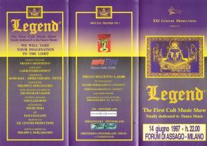 1997-legend 1997-06-14 p1 i01