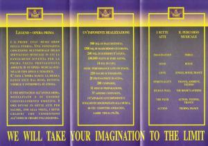 1997-legend 1997-06-14 p2 i01