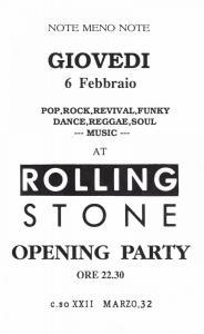 1997-rollingstone-1997-02-06 p2 i01