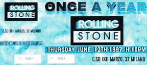 1997-rollingstone 1997-06-12 p1 i01