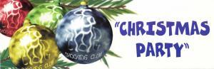 1997-shockingclub-1997-12-22 p1 i01