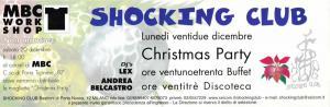 1997-shockingclub-1997-12-22 p2 i01