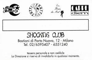 1997-shockingclub1997 p2 i01