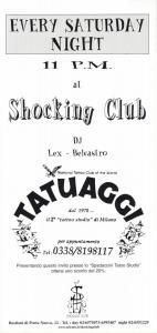 1997-shockingclub saturdaynight1997 p2 i01