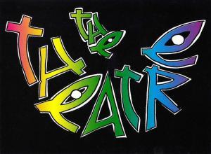 1997-thetheatre-1997 09-19 p1 i01