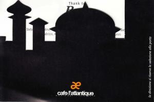 1998-caffèatlantique 1998-02 merc-25giov-26ven-27esab-28 p2 i01