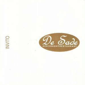 1998-desade-1998-12-23 p1 i01