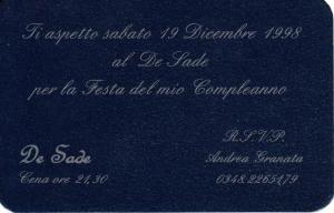1998-desade 1998-12-19 p1 i01