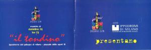 1998-lltondino 1998-06-11ì p1 i01