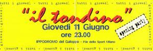 1998-lltondino 1998-06-11ì p2 i01