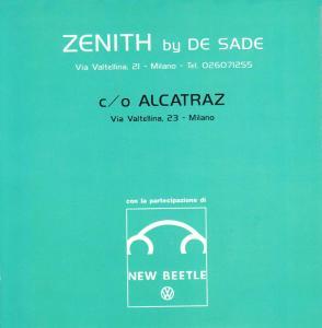1998-zenithbydesade-1998-10-08 p2 i01