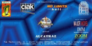 1999-alcatraz 1999-10-20 p6 i01