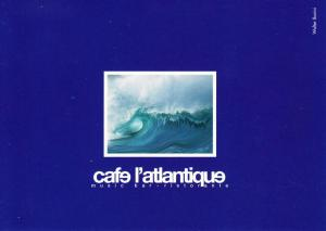 1999-caffèatlantique1999 p1 i01