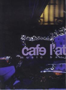 1999-caffèatlantique brouchure1999 p2 i01