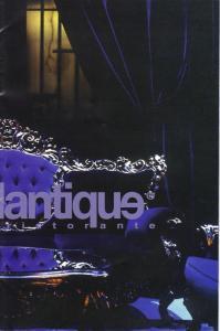 1999-caffèatlantique brouchure1999 p3 i01