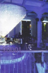 1999-caffèatlantique brouchure1999 p6 i01