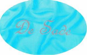 1999-desade-1999-03-16 p1 i01