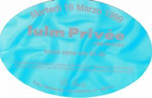 1999-desade-1999-03-16 p2 i01
