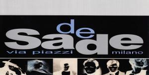 1999-desade 1999-09-11 p1 i01