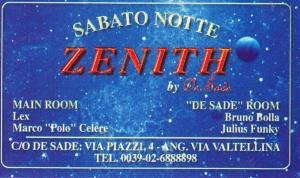1999-desade zenith-19998 p1 i01
