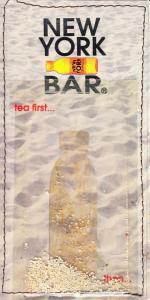 1999-newyorkbar 1999-05-16 p1 i01