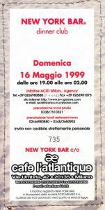 1999-newyorkbar 1999-05-16 p2 i01