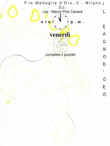 1999-ragnodoro tesserapuzzle1 1999 p2 i01