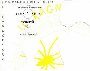 1999-ragnodoro tesserapuzzle4 1999 p2 i01