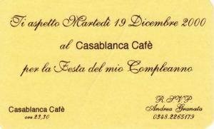 2000-casablancacafè 2000-12-19 p2 i01