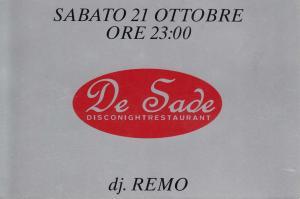 2000-desade-2000-10-21 p1 i01