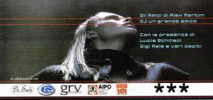 2000-desade venerdì2000-11-16 p2 i01
