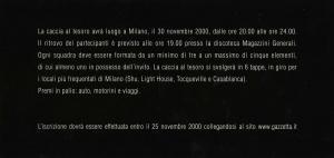 2000-magazzinigeberali-2000-11-30 p3 i01