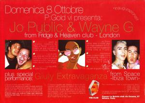 2000-pgold domenica2000-10-08 p2 i01