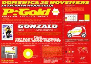 2000-pgold domenica2000-11-26 p2 i01