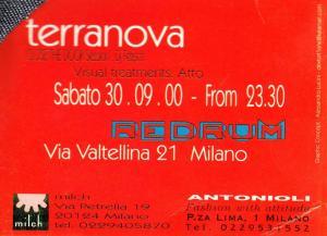 2000-terranovabydesade-2000-09-30 p2 i01