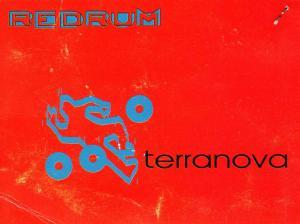 2000-terranovabydesade-2000-09-30 p3 i01
