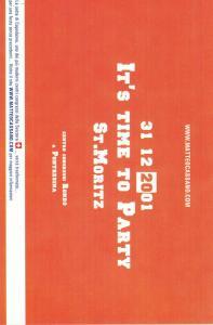 2001-cafferoma 2001-12-31 p2 i01